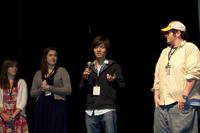MovieFest Southeast Regional Finale 2009 (1)