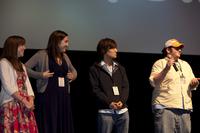 MovieFest Southeast Regional Finale 2009 (2)
